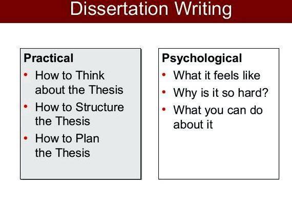 Corrig dissertation ses