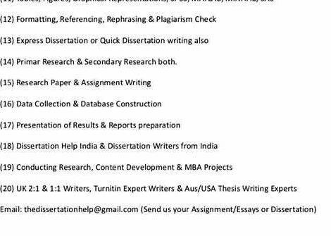 Finance dissertation help where can i find someone to write my college paper