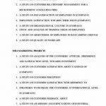 dissertation-topic-for-mba-hr-online_2.jpg