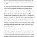dissertation-topics-in-human-services_1.jpg
