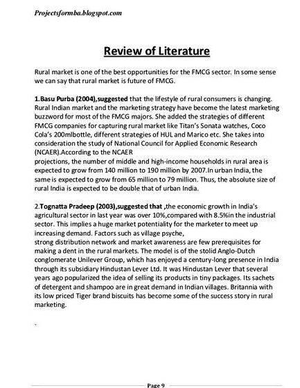 best dissertation topics
