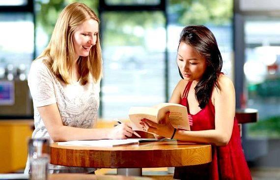 Dissertation tu berlin online bewerbung plan to order papers from