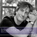 dissertation-writing-advice-from-famous-authors_3.jpg