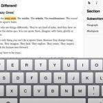 dissertation-writing-apps-for-ipad_1.jpg