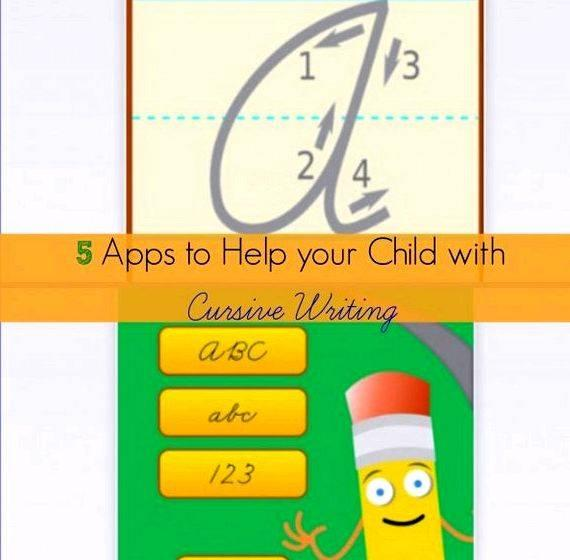 Dissertation writing apps for kids Save Time will help