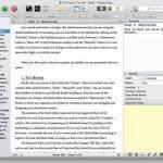 dissertation-writing-apps-for-mac_1.jpeg
