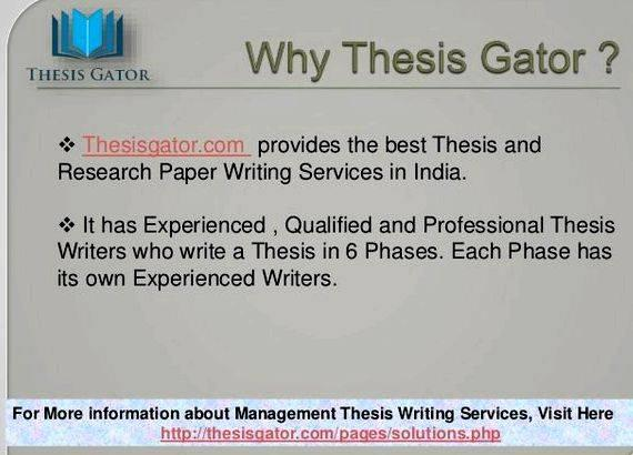 Dissertation writing editing help for writers Actually, dissertation and thesis writing