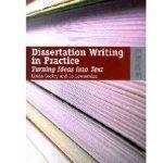 dissertation-writing-in-practice-turning-ideas_3.jpg