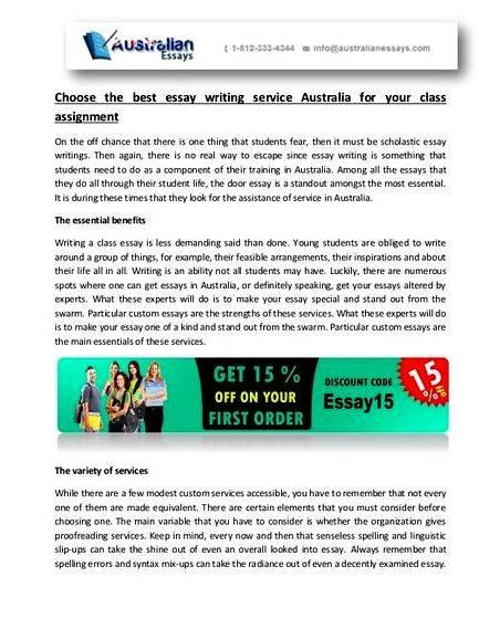 Dissertation Writing Services Australia | Dissertation Assignment Help