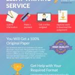 dissertation-writing-services-dubai-oa_1.jpg