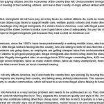 dissertation-writing-services-illegal-alien_2.jpg