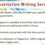 dissertation-writing-services-in-maryland_1.gif