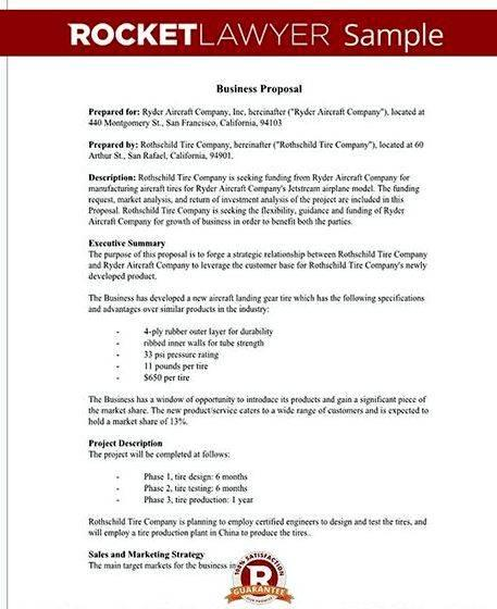 Dissertation form and legal document