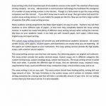 dissertation-writing-services-legal-steroids_1.jpg
