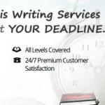 dissertation-writing-services-new-york_1.png