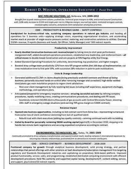 Dissertations on student motivation