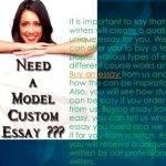 Dissertation writing services singapore math
