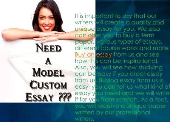 Dissertation writing services singapore math singapore airlines situation