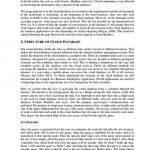 dissertation-writing-services-singapore-turf_3.jpg