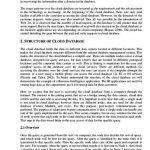 dissertation-writing-services-singapore-yahoo_1.jpeg