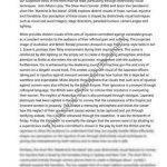 Shoe horn sonata essay