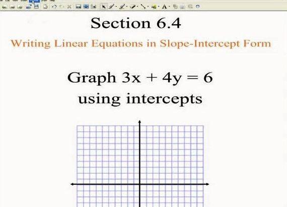 Do my algebra homework online Not simply will we