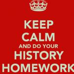 do-my-history-homework-helper_1.png