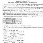 do-my-math-homework-logarithms_2.jpg