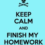 tyrimo atrankos me today i will do my homework
