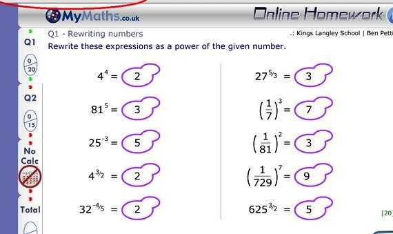 Do my maths homework online Math Homework Accomplished for You