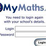 do-my-maths-homework-online_2.png