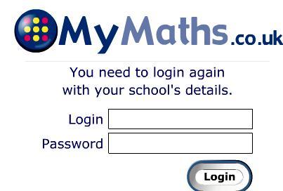 Do my maths homework online we offer