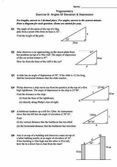 Do my calculus homework for me