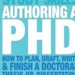 doctoral-dissertation-phd-thesis-download_2.jpg
