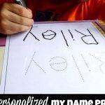 dot-writing-for-pre-k-custom_3.jpg