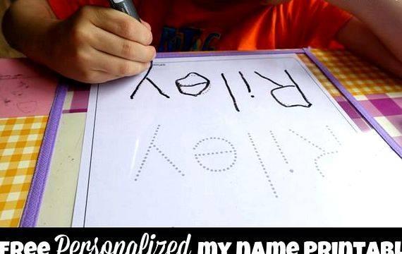 Dot writing for pre k custom Alphabet - Zaner-Bloser letters