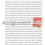 doubts-about-doublespeak-william-lutz-thesis_1.jpg