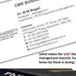 dr-anton-hofreiter-dissertation-help_1.jpg