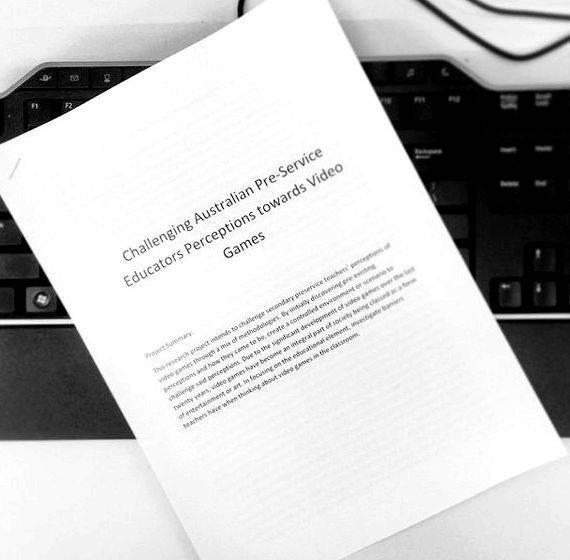 Annuaire secu dissertation