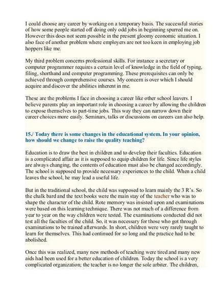 Dissertation euthanasie droit