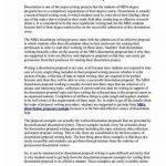 droit-administratif-service-public-dissertation-7_1.jpg