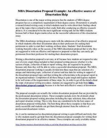 Droit administratif service public dissertation outline tudiante Droit administratif                        Le