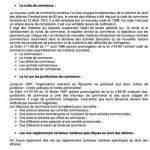 droit-constitutionnel-la-constitution-dissertation-3_2.jpg