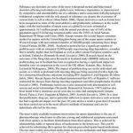 drug-addiction-essay-thesis-proposal_3.jpg