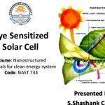 dssc-solar-cell-thesis-proposal_1.jpg