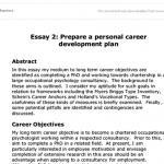 duncker-hublot-kosten-dissertation-proposal_1.png