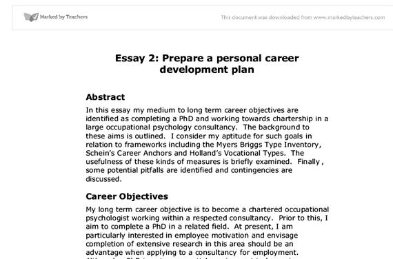 Hsc creative writing questions discovery