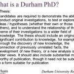 durham-university-history-phd-dissertations_3.jpg