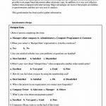 dvd-rental-system-thesis-proposal_3.jpg