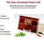 dye-sensitized-solar-cells-thesis-proposal_2.jpg